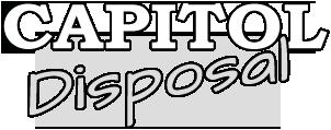 Dumpster Rental | Worcester, MA - Capitol Disposal